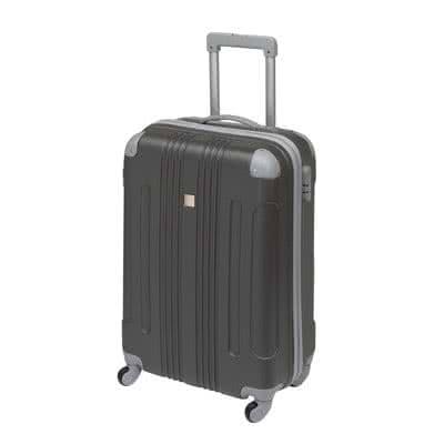 Trolley-Boardcase ROM