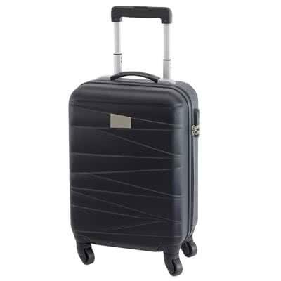 Trolley-Boardcase PADUA