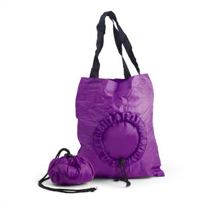 Sac shopping pliable - SAPLPO