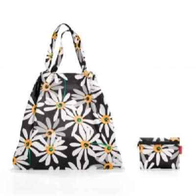 Mini maxi Loftbag